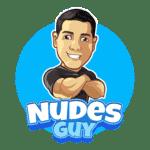 NudesGuy-Logo-150x150